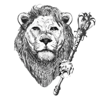 cropped-scepter-lion