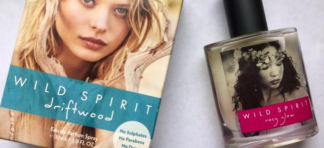 fragrance-wild-spirit-perfume